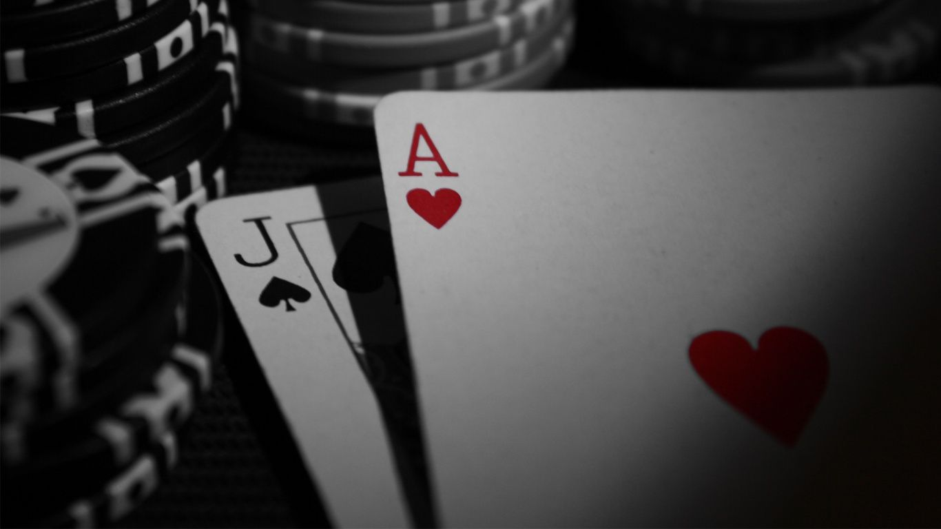 Getting The very best Software program To Power Up Your Gambling
