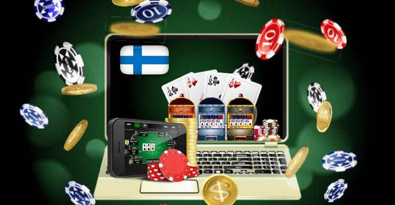 Here Is A Fast Cure For Casino