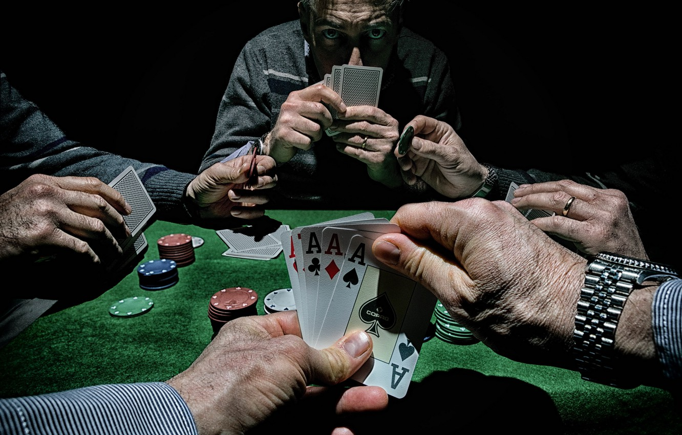 The Wildest Factor About Casino Game Just isn't Even How Disgusting It's